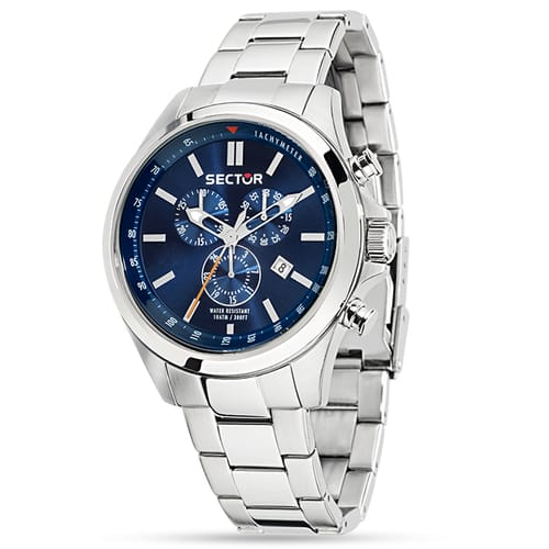 SECTOR 180 WATCH - R3273690009
