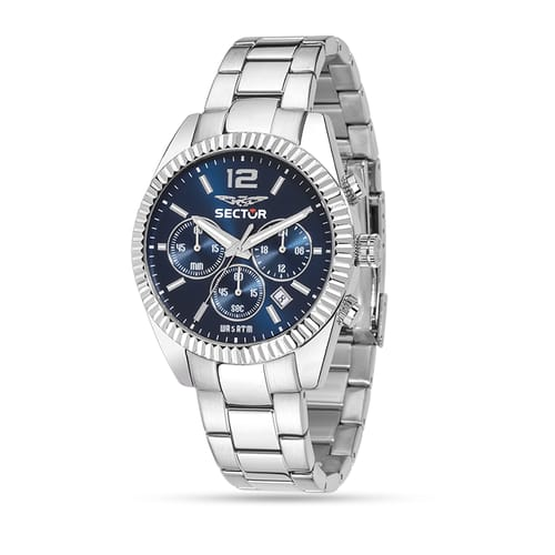 SECTOR 240 WATCH - R3273676004