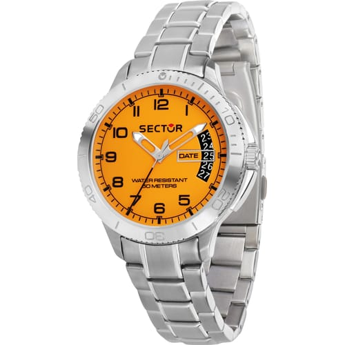 SECTOR 270 WATCH - R3253578008