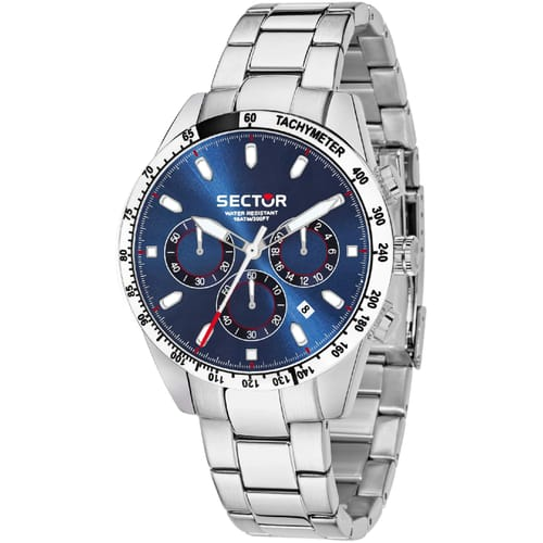 SECTOR 245 WATCH - R3273786006