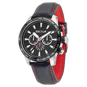 SECTOR 850 WATCH - R3251575008