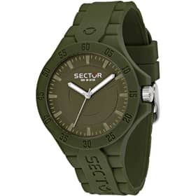 OROLOGIO SECTOR STEELTOUCH - R3251586008