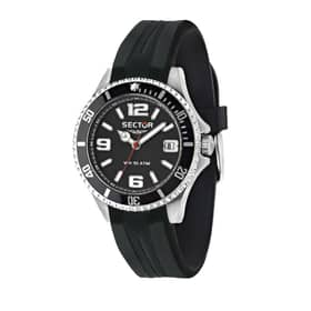 SECTOR 230 WATCH - R3251161030