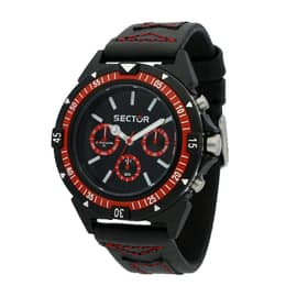 SECTOR EXPANDER 90 WATCH - R3251197053