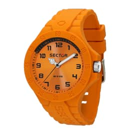 SECTOR STEELTOUCH WATCH - R3251576016