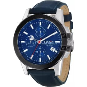 SECTOR 480 WATCH - R3271797005