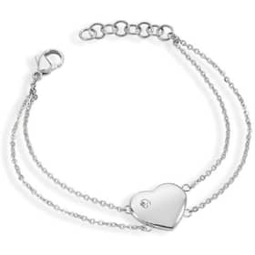 BRACCIALE SECTOR LOVE AND LOVE - SACN11