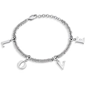 BRACCIALE SECTOR LOVE AND LOVE - SADO57