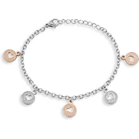 PULSERA SECTOR LOVE AND LOVE - SADO63