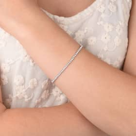 PULSERA SECTOR LOVE AND LOVE - SAFS05