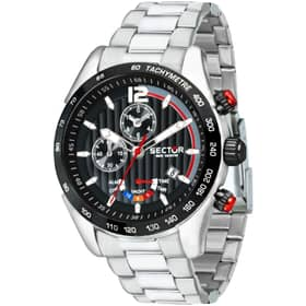SECTOR 330 WATCH - R3273794009