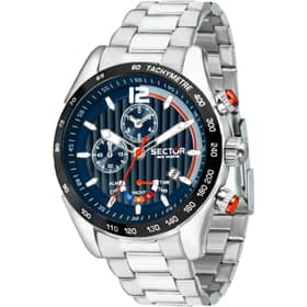 SECTOR 330 WATCH - R3273794010