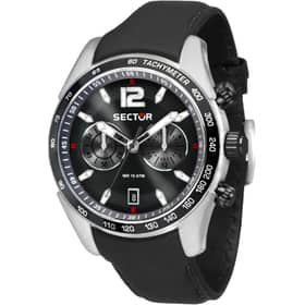 SECTOR 330 WATCH - R3271794004