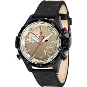 OROLOGIO SECTOR MASTER - R3251506004