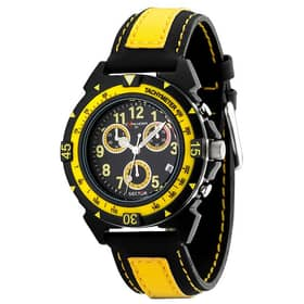 SECTOR EXPANDER 90 WATCH - R3271697027