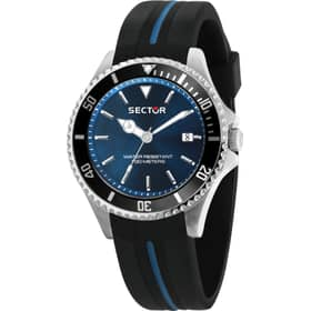 SECTOR 230 WATCH - R3251161037