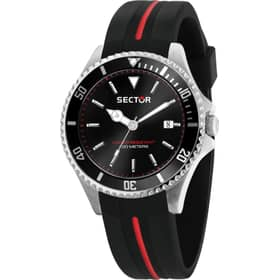 SECTOR 230 WATCH - R3251161038