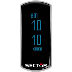 SECTOR SECTOR FIT WATCH - R3251569002