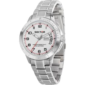 SECTOR 270 WATCH - R3253578005