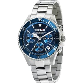 SECTOR 230 WATCH - R3273661007