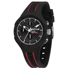 Sector Watches Speed - R3251514002