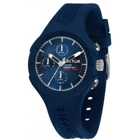 Orologio Sector Speed - R3251514003