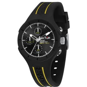 Sector Watches Speed - R3251514004