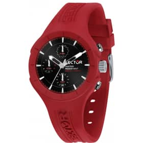 Orologio Sector Speed - R3251514006