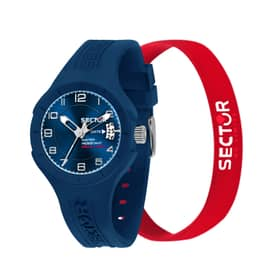 Sector Watches Speed - R3251514008