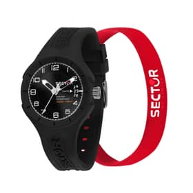 Sector Watches Speed - R3251514012
