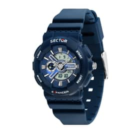 Sector Watches Ex-15 - R3251515001