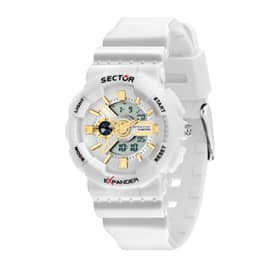Sector Watches Ex-15 - R3251515503